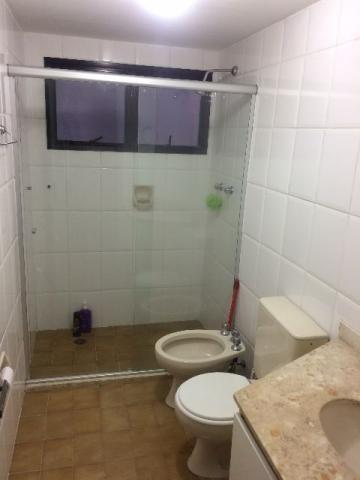 flat residencial para locação, paraíso, são paulo. - codigo: fl0010 - fl0010