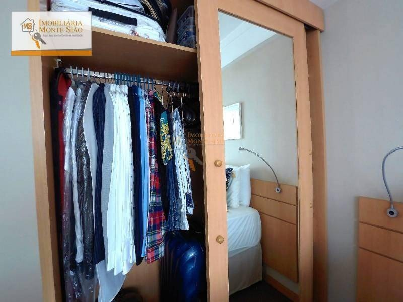 flat residencial para venda e locação, centro, guarulhos - . - fl0001
