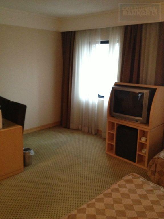 flat residencial para venda e locação, vila moreira, guarulhos. - codigo: fl0008 - fl0008