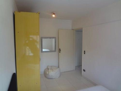 flat residencial à venda, bela vista, são paulo. - fl0003