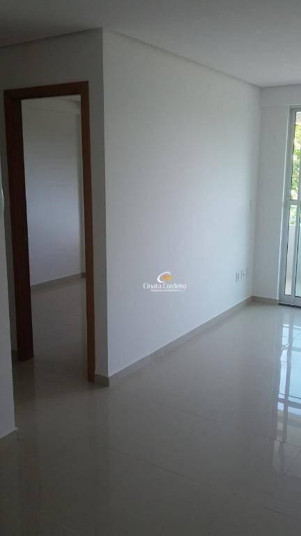 flat  residencial à venda, bessa, joão pessoa. - fl0008