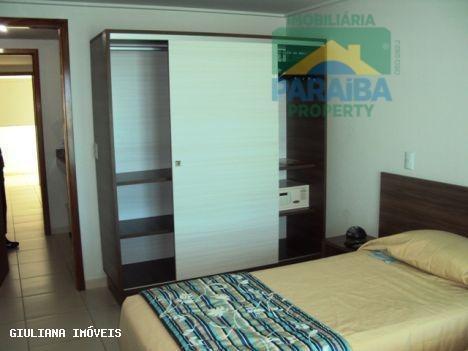 flat residencial à venda, cabo branco, joão pessoa - fl0021. - fl0021