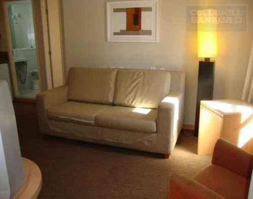 flat residencial à venda, centro, guarulhos. - codigo: fl0005 - fl0005