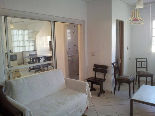 flat residencial à venda, centro histórico, porto alegre. - fl0006