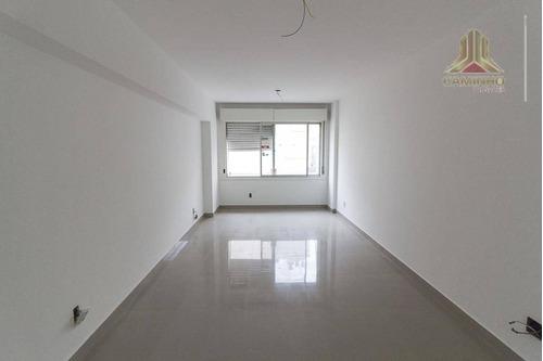 flat residencial à venda, centro, porto alegre - fl0003. - fl0003