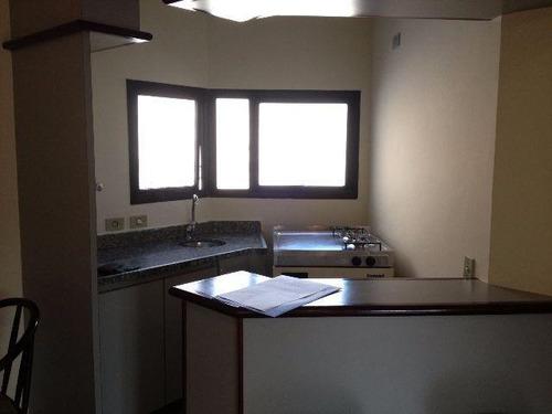 flat residencial à venda, consolação, são paulo. - fl0007
