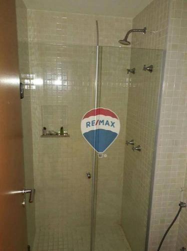 flat residencial à venda, curicica, rio de janeiro - fl0004. - fl0004