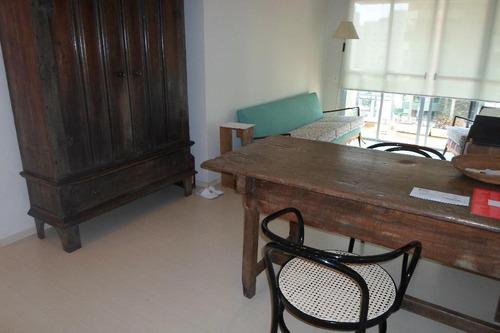 flat residencial à venda, vila nova conceição, são paulo. - fl0267