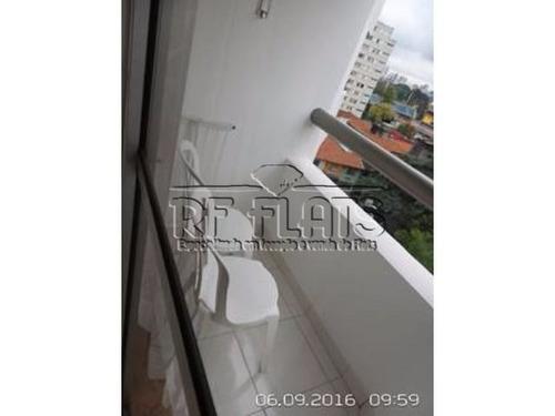 flat royal ibirapuera para locação em moema - fla4963