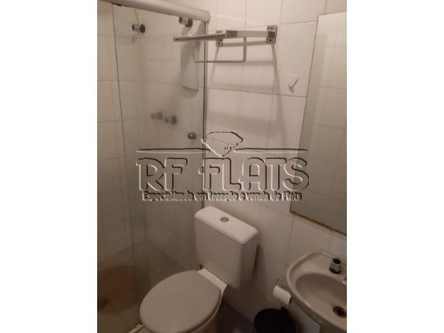 flat royal life para locação e venda na consolação