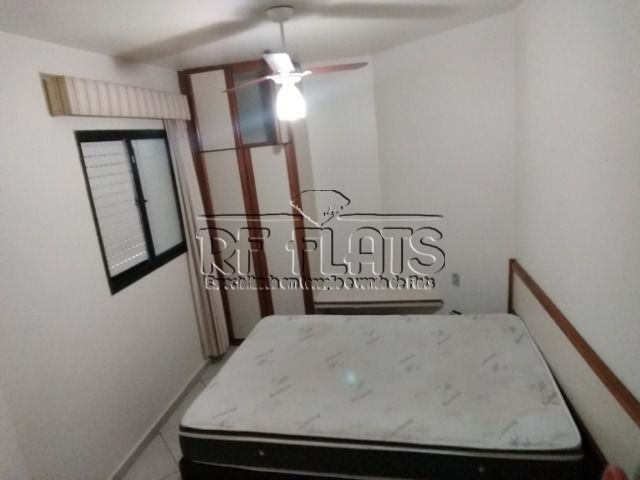 flat royal life para locação na consolação - ref5605