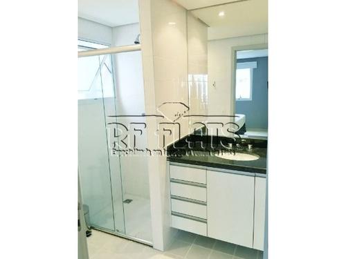 flat saint charbel para  venda na bela vista - ref3490