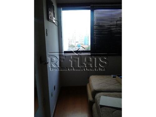 flat saint gothard para venda e locação na consolação