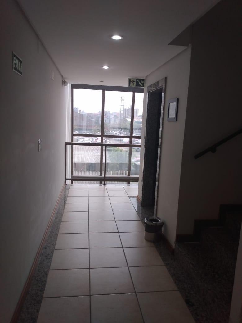 flat - santana - ref: 490950 - l-pj5617