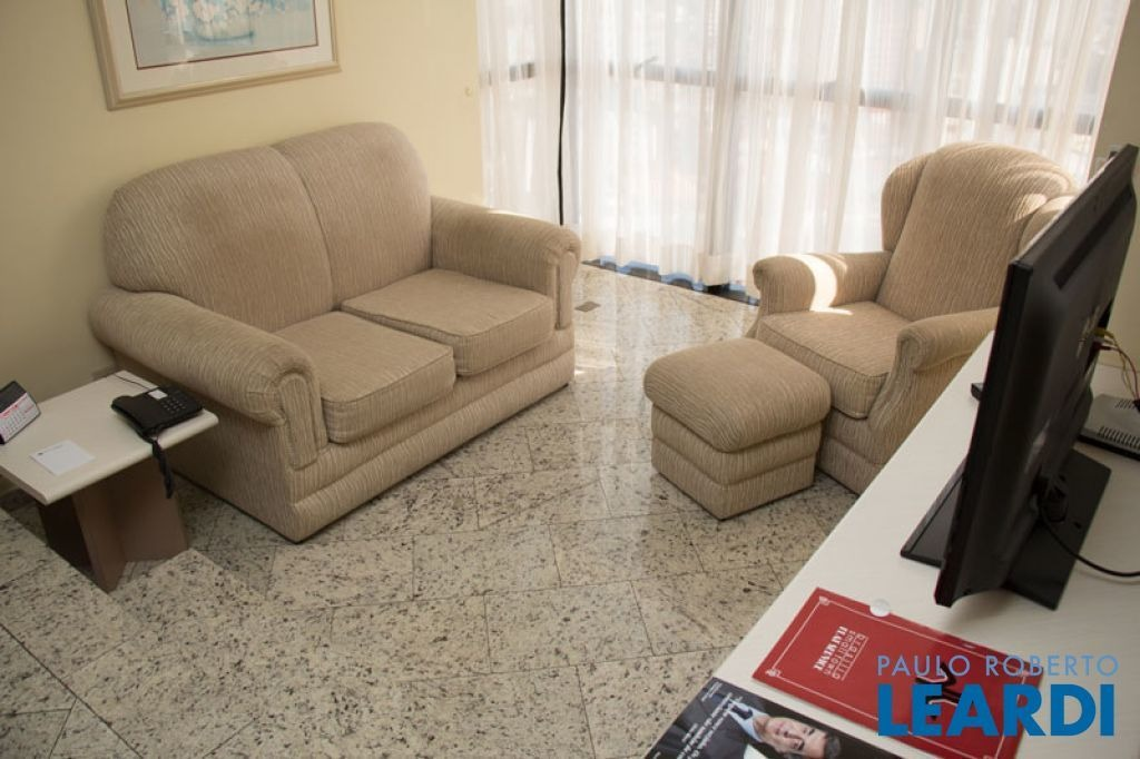 flat - santana - sp - 473437