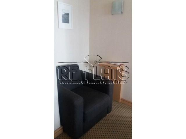 flat slaviero para locação e venda em guarulhos