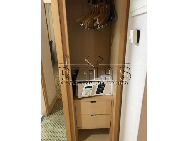 flat slaviero para  locação e venda em guarulhos - ref1391