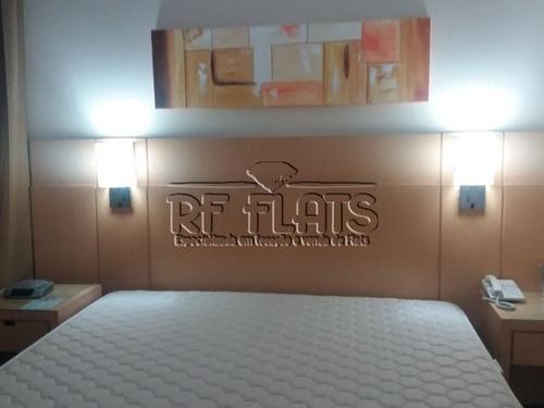 flat slaviero para locação em guarulhos fla1392