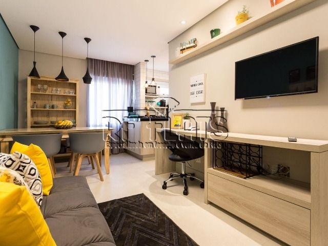 flat são paulo suites para locação na bela vista
