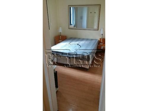 flat spazio vitae para locação na saúde