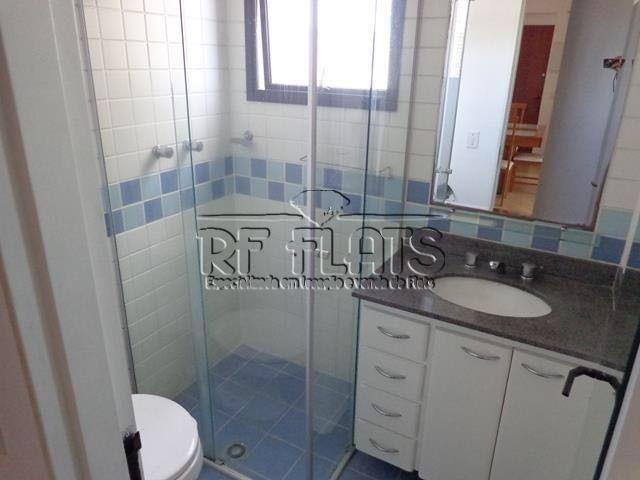 flat spazio vitae para venda na saude ref fla1758