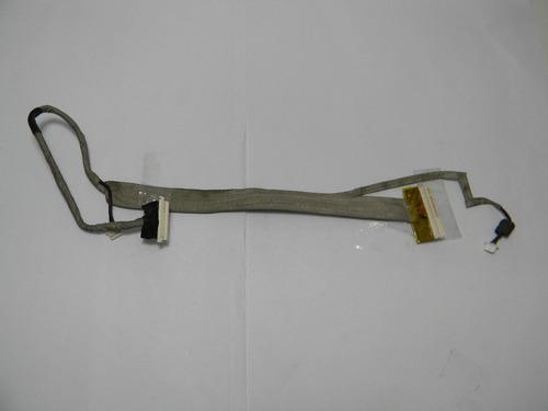 flat tela acer - model 5315 - p/ndc2000ds00 cód. 378