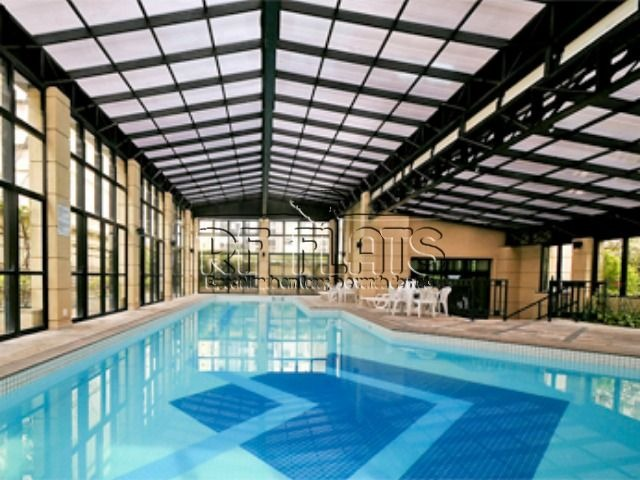flat the excellence no pool para venda em pinheiros