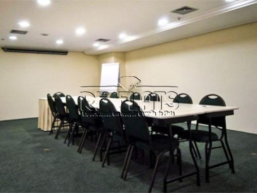 flat the excellence para locação e venda em pinheiros - ref5637