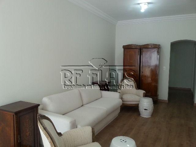 flat the first full para locação no jardins - fla7105