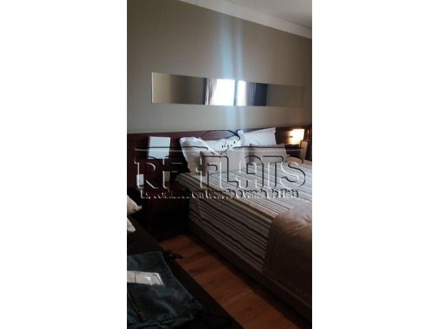 flat transamerica congonhas para locação e venda no campo belo - fla5331