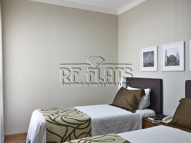 flat transamerica opera para locação e venda no jardins - ref294