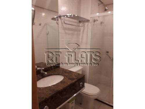 flat tryp higienopolis para locação no higienopolis