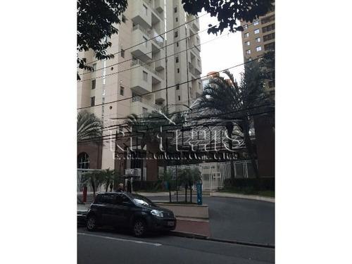 flat twin towers para locação em moema - fla5378
