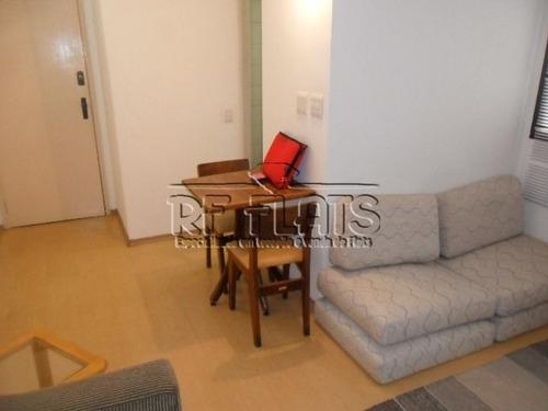 flat usa pratical life moema para locação e venda