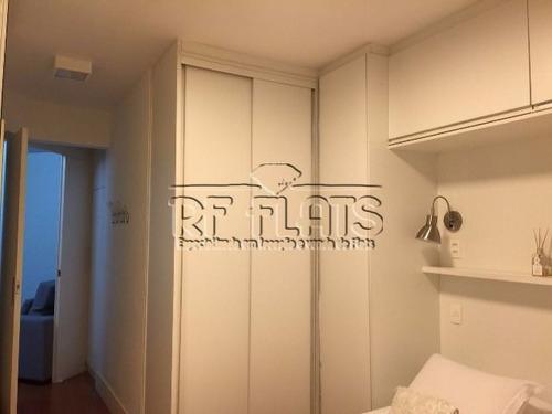 flat usa pratical life morumbi para locação