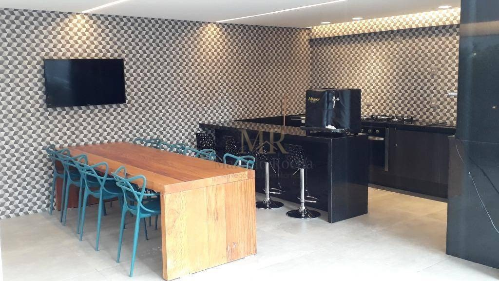 flat à venda, 39 m² - funcionários - belo horizonte/mg - fl0003
