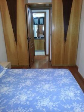 flat à venda, 50 m² por r$ 849.000,00 - ipanema - rio de janeiro/rj - fl0059