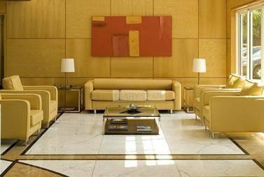 flat  à venda, chácara santo antônio (zona sul) - fl3496