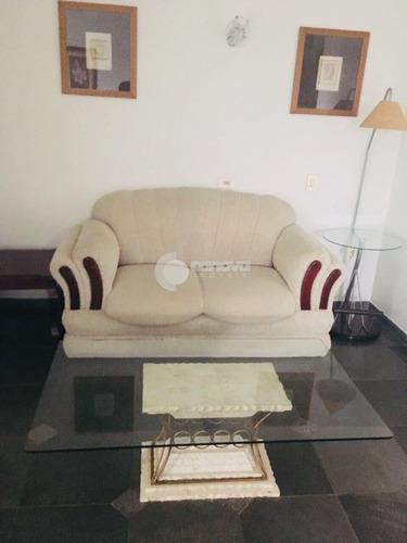 flat à venda em cambuí - fl002380