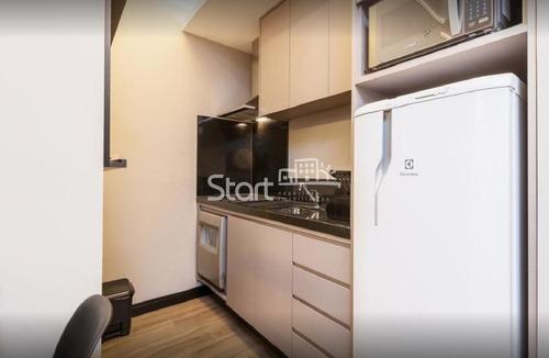 flat à venda em cambuí - fl003987