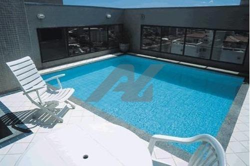 flat à venda em cambuí - fl004484