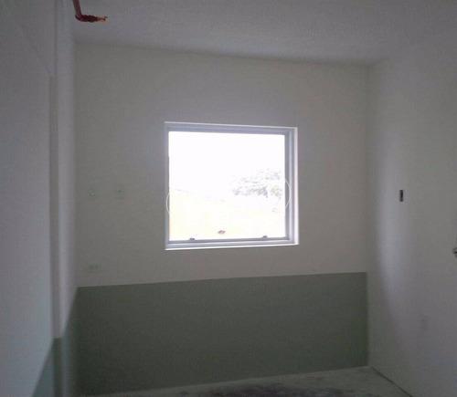 flat à venda em centro - fl001278