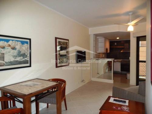 flat à venda em centro - fl002154