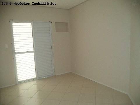 flat à venda em centro - fl086797
