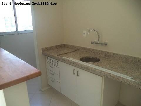 flat à venda em centro - fl086798