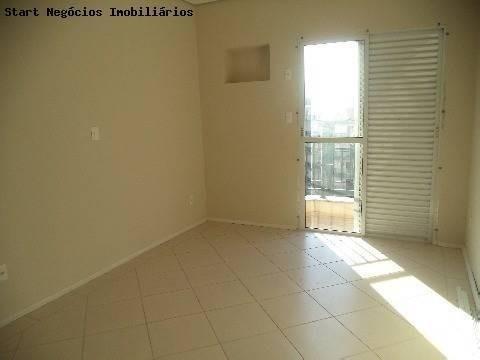flat à venda em centro - fl086799