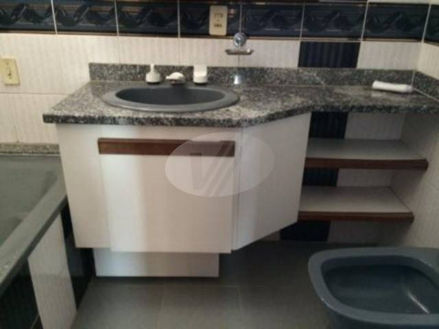 flat à venda em centro - fl186135