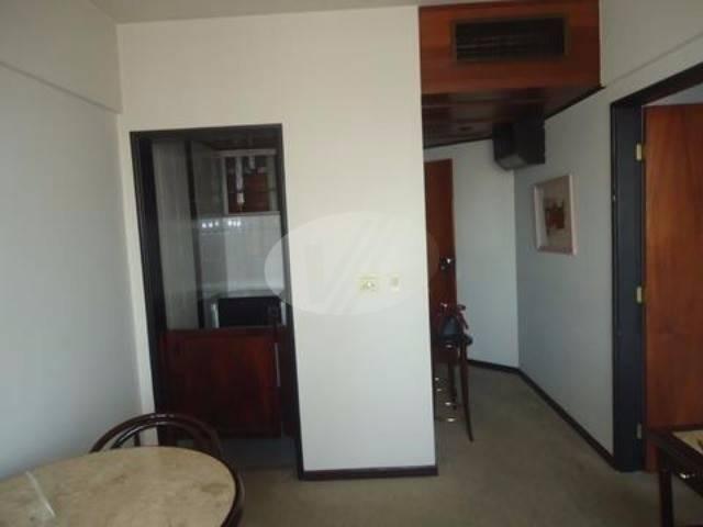 flat à venda em centro - fl229463