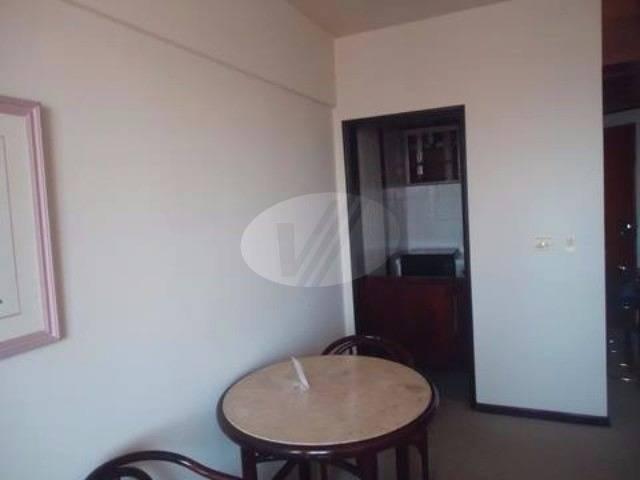 flat à venda em centro - fl229467