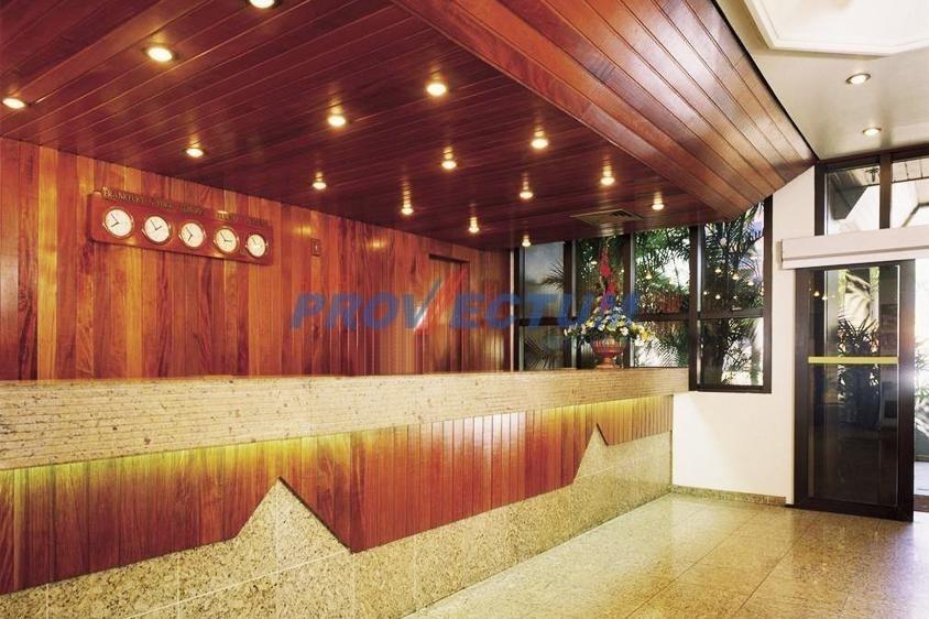 flat à venda em centro - fl229469